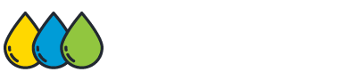 Carpet Cleaning Westlakes